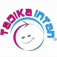 20181228_091357 - Tadika Intan Pintar.jpeg