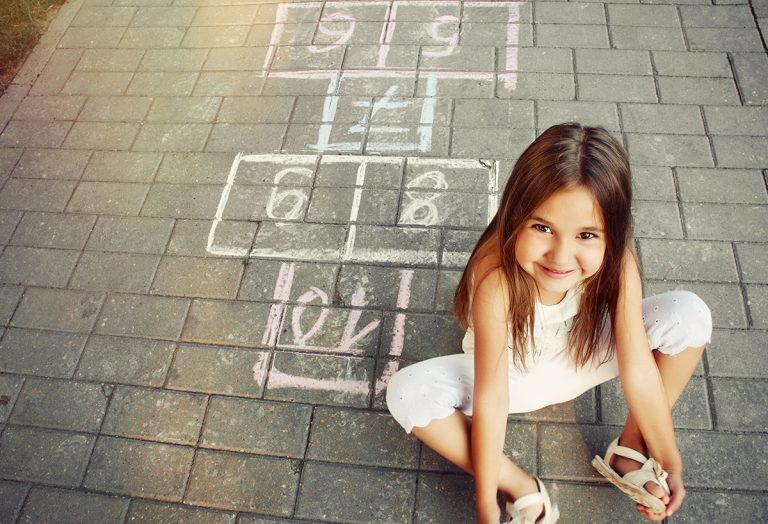 Interaksi Menggunakan Istilah Matematik
