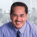 Dr. Shukri Abdullah