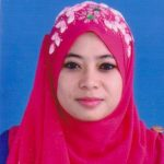 Nur Laila Ahmad