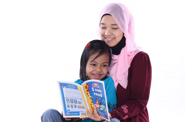 5 Tip Agar Pembelajaran Di Rumah Lebih Berkesan