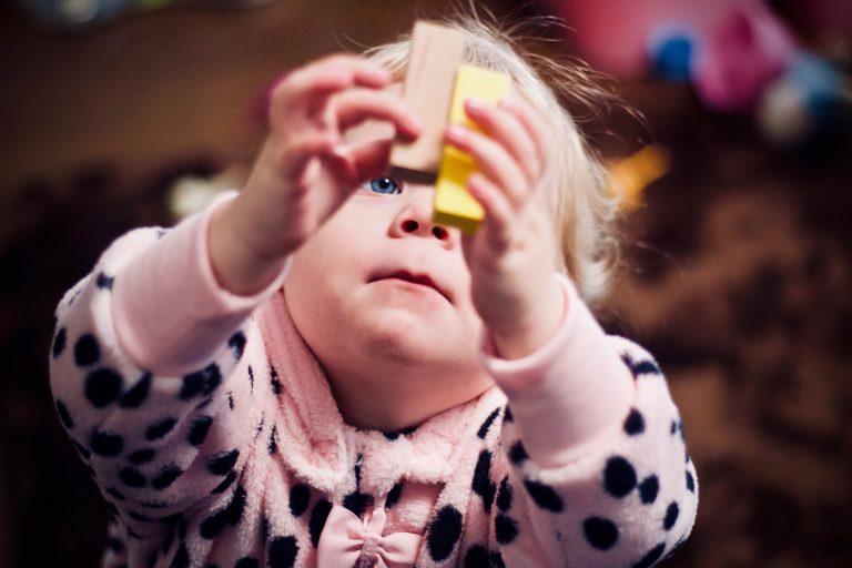 Apakah 5 Perkara Yang Penting Dalam Mendidik Anak-Anak  Berumur 4-6 Tahun?